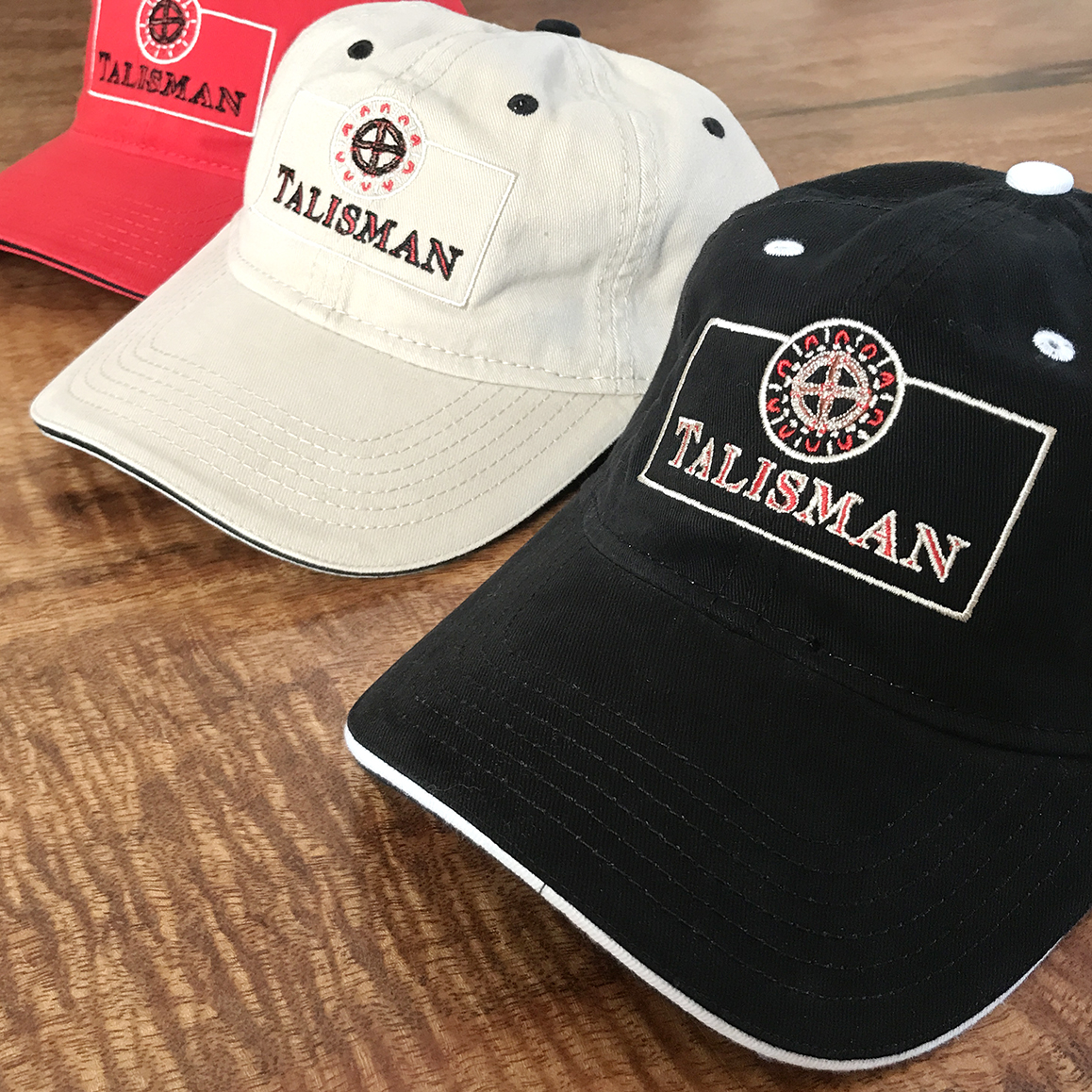 Product Image for Ball Cap