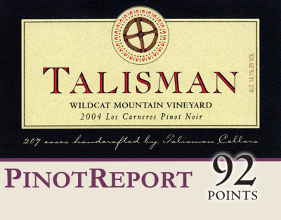 Product Image for 2004 Wildcat Mountain Vineyard 1.5L