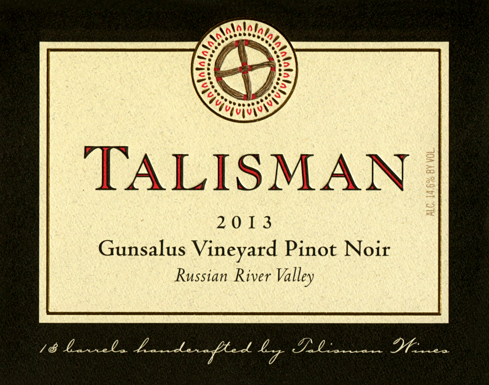 Product Image for 2013 Gunsalus Vineyard 1.5L